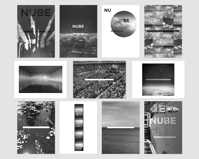 NUBEgallery_Postcards1
